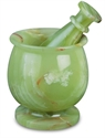 Picture for category Marble Vases