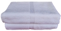 Picture of Cotton Towel 201101