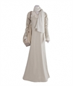 Picture of Abaya201102